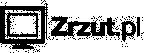 Debata UMK: Wspólna Europa: równość, różnorodność, solidarność?